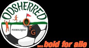 Odsherred Fodboldgolf - Bold for alle
